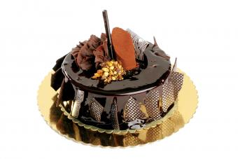 https://cf.ltkcdn.net/cake-decorating/images/slide/232407-850x567-modern-art-design-chocolate-cake.jpg