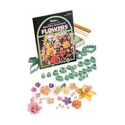 Fondant_flower_making_set.jpg