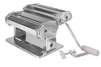 Roma 6 inch Traditional Pasta Machine