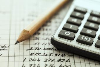 Financial Calculators and Converters