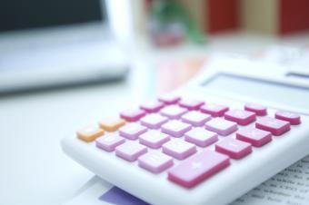 General Calculators and Conversion Tools
