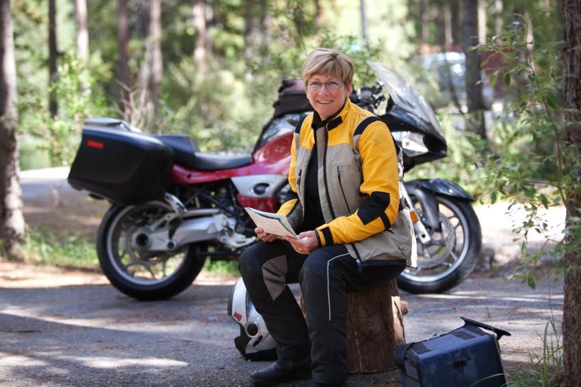 motorcycle_camping.jpg