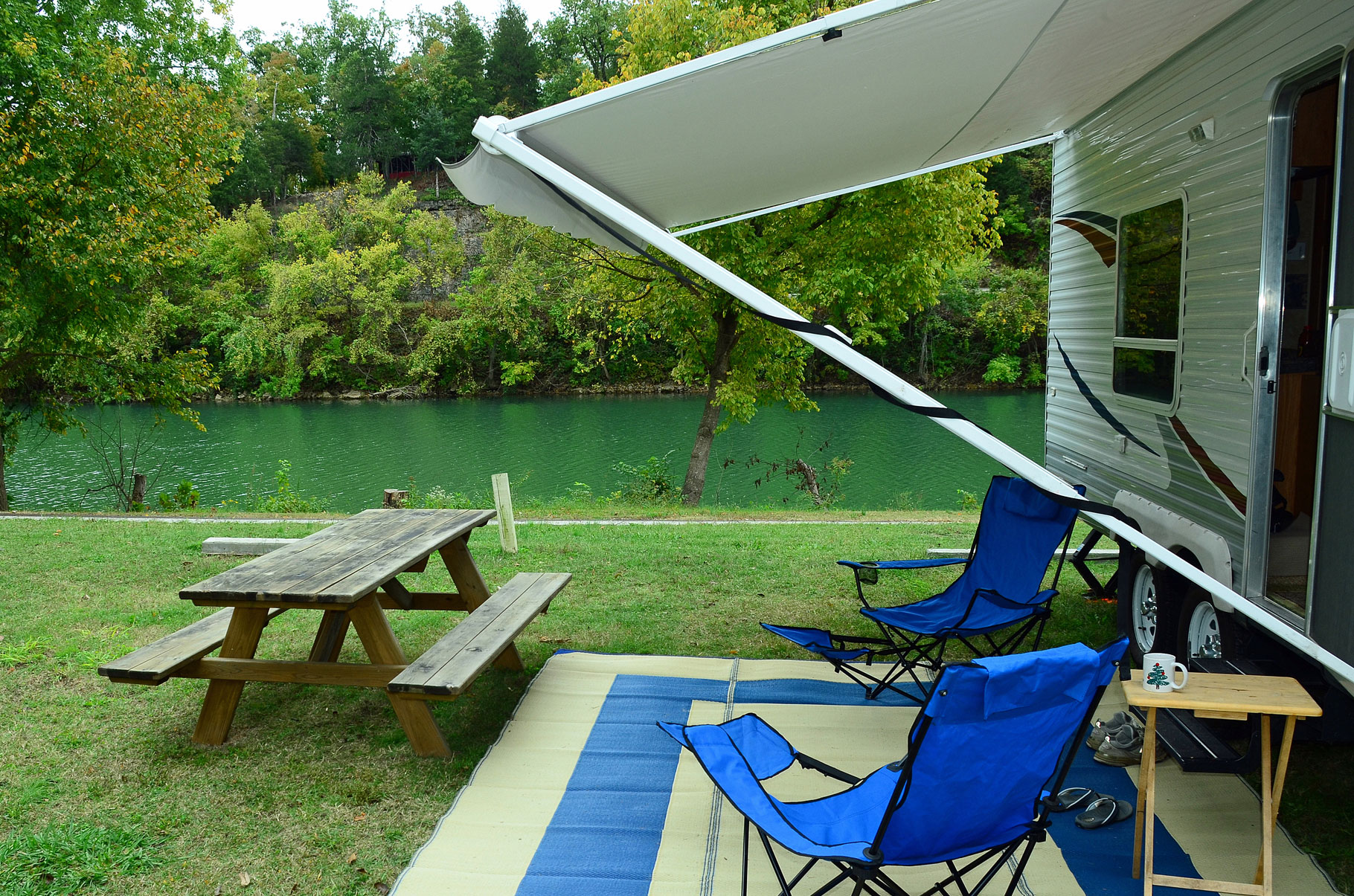 +148 Retractable Rv Awning | Home Decor