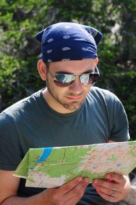 https://cf.ltkcdn.net/camping/images/slide/123058-199x300-trail_map.jpg