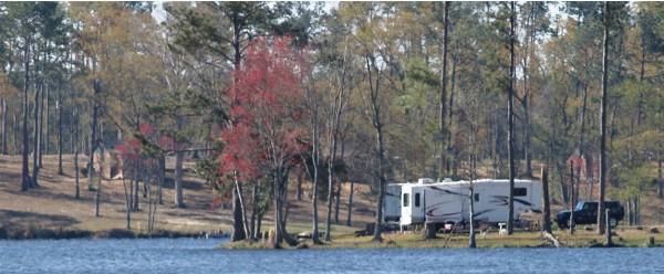 https://cf.ltkcdn.net/camping/images/slide/123179-600x248-Paul_B_Johnson.S.P-%28600-x-248%29.jpg