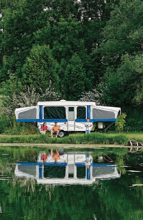 https://cf.ltkcdn.net/camping/images/slide/123193-556x850-pop_up_lake.jpg