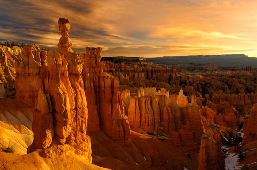 https://cf.ltkcdn.net/camping/images/slide/123218-850x563-bryce_canyon.jpg
