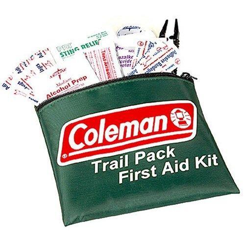 https://cf.ltkcdn.net/camping/images/slide/123230-500x500-coleman_trail_first_aid_kit.jpg