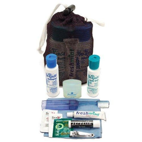 https://cf.ltkcdn.net/camping/images/slide/123233-500x500-outdoor_hygiene_kit.jpg