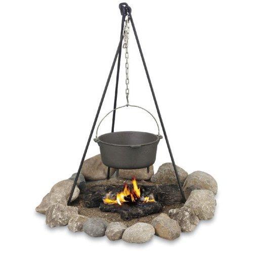 https://cf.ltkcdn.net/camping/images/slide/123238-500x500-campfire_tripod.jpg
