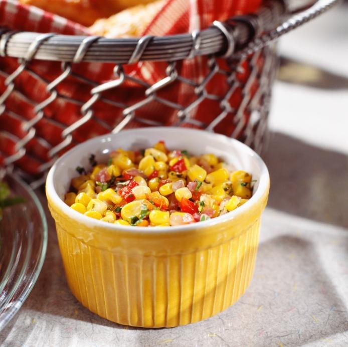 https://cf.ltkcdn.net/camping/images/slide/123249-694x692-corn_salad.JPG