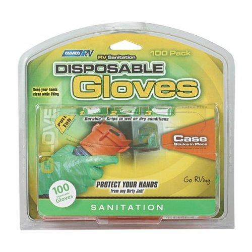 https://cf.ltkcdn.net/camping/images/slide/123286-500x500-dump_gloves.jpg