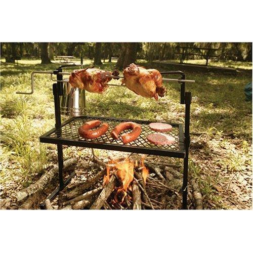 https://cf.ltkcdn.net/camping/images/slide/137304-500x500-rotisserie_spit_grill.jpg