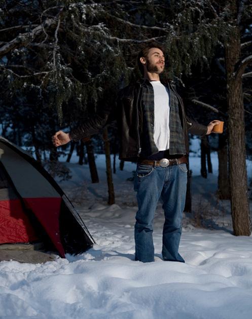 https://cf.ltkcdn.net/camping/images/slide/169493-497x630-Winter-camping-stretching.jpg