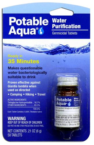 https://cf.ltkcdn.net/camping/images/slide/171027-325x500-water-purification-tablets.jpg