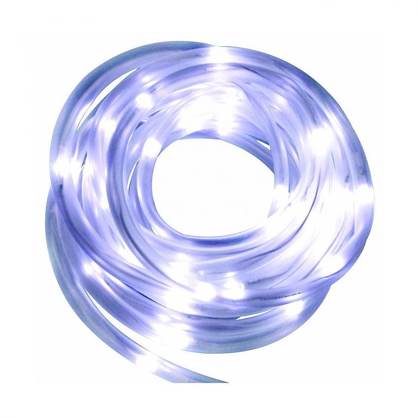 https://cf.ltkcdn.net/camping/images/slide/206447-850x850-100-LED-Solar-Light-Rope.jpg