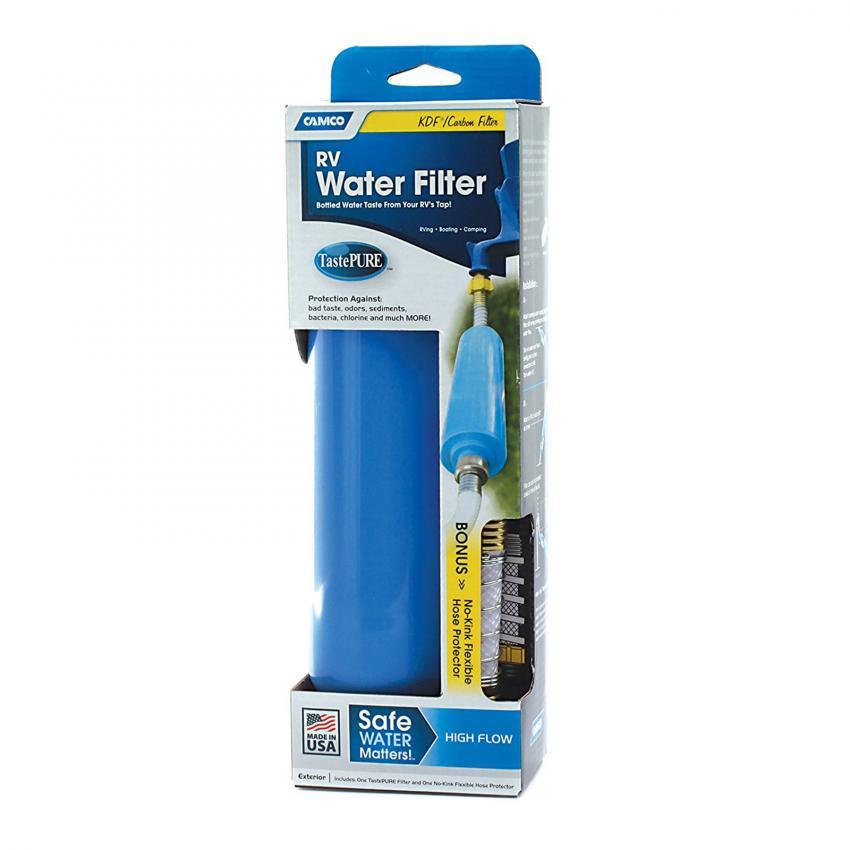 https://cf.ltkcdn.net/camping/images/slide/206449-850x850-Camco-RV-Water-Filter.jpg
