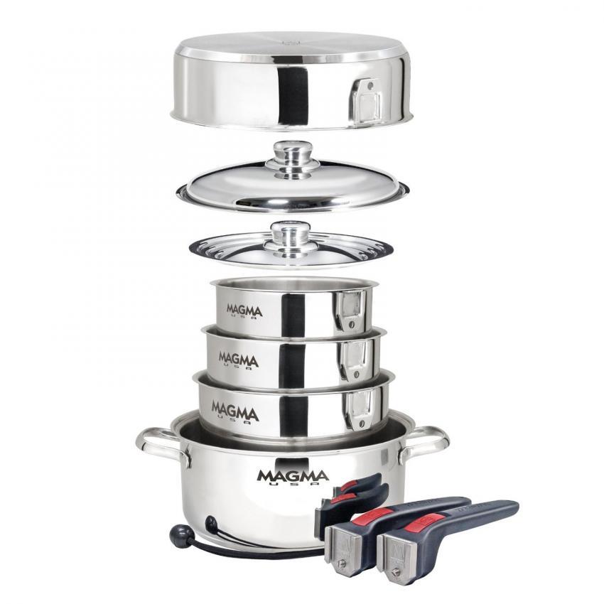 https://cf.ltkcdn.net/camping/images/slide/206471-850x850-Magma-Nesting-Stainless-Steel-Cookware.jpg