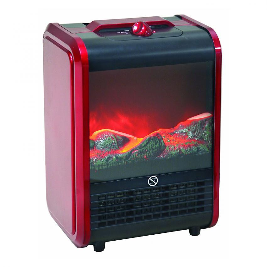 https://cf.ltkcdn.net/camping/images/slide/206472-850x850-Mini-Fireplace-Heater.jpg