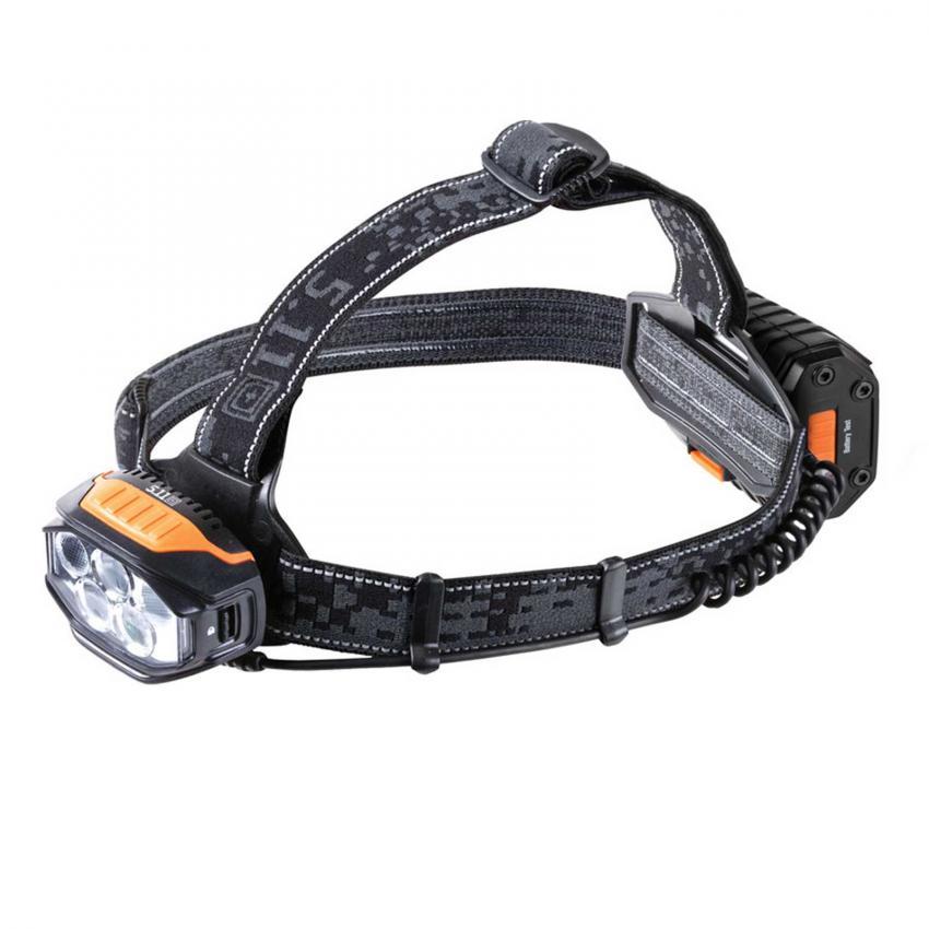 https://cf.ltkcdn.net/camping/images/slide/211268-850x850-SR-H6-headlamp.jpg