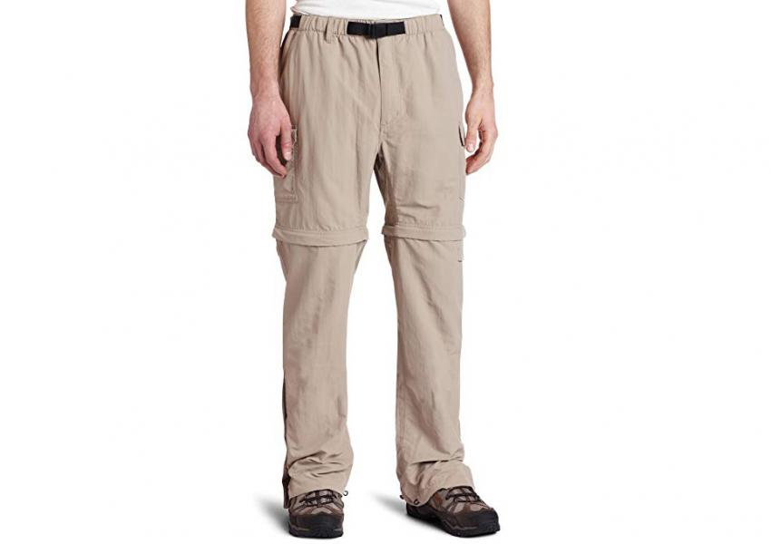 https://cf.ltkcdn.net/camping/images/slide/245761-850x600-Mens-Royal-Robbins-Pants.jpg