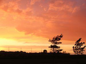 Ames_iowa_sunset.jpg