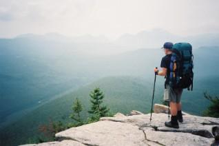 A Guide to Ultralight Backpacking Gear: Know the Essentials