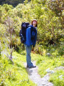 Backpacking Meal Ideas: Suggestions to Make Your Planning Easier