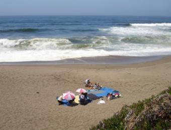 Beachcamp.jpg