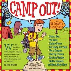 Camp_Out!.jpg