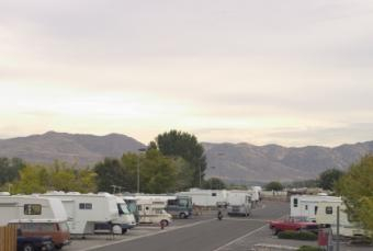 A Guide to Boler Camping Trailers: History and Buying Options