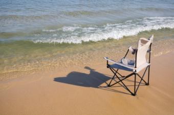 Canvas_chair.jpg