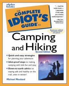 Cig_camping_hiking.jpg