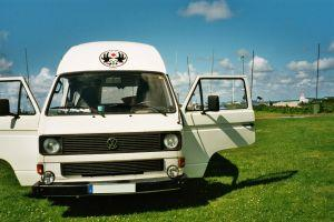 Types of Class B Motorhomes and Tips on Buying Choices