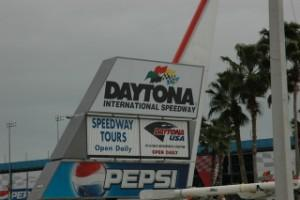 Daytona Beach Campgrounds: Find the One That Meets Your Needs