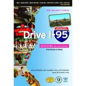 Drive_I-95.jpg
