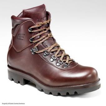 Esatto Classic Hiker boot