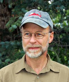 Randy Gerke