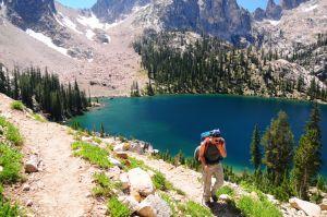Hiking Checklists