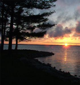 Houghton_lake.jpg