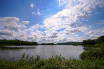 LakeScene.jpg