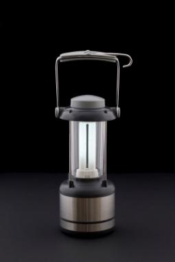 Electric Camping Lanterns: Models and Latest Features
