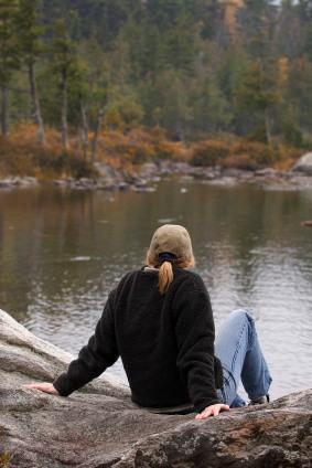 Maine_wilderness_Baxter_State_Park.jpg