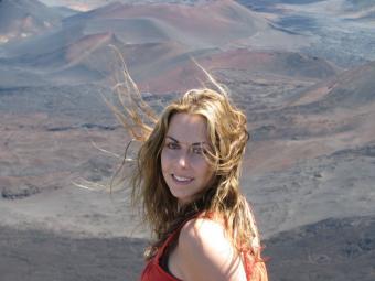 Monica_BakerFrazer.JPG