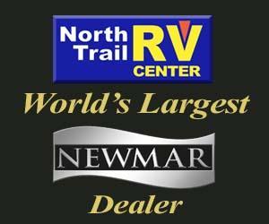 North Trail Newmar Dealer