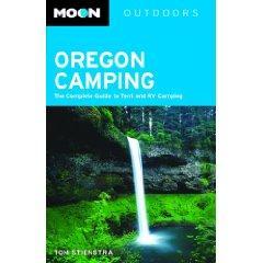 Oregon_Camping.jpg