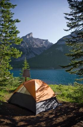 Primitive_Campsite.jpg