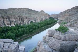 RV Resorts in Rio Grande TX: Beautiful Parks in the Valley