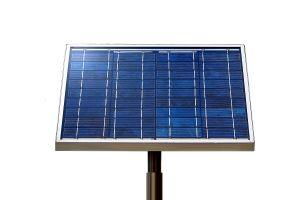 RV Solar Panels: What They Are and How to Find the Right Ones