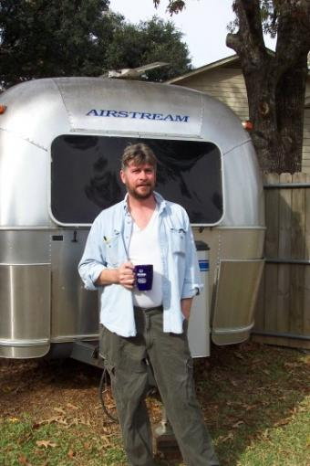 How To Go About an Airstream Restoration (With Expert Tips)